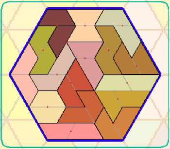 http://www.prise2tete.fr/upload/masab-trapezomino8-solution2.jpg