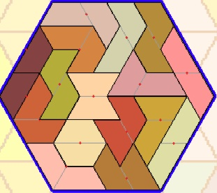 http://www.prise2tete.fr/upload/masab-trapezomino9-solution1.jpg