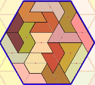 http://www.prise2tete.fr/upload/masab-trapezomino9-solution2.jpg
