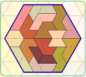 http://www.prise2tete.fr/upload/masab-trapz18-sol1-6599.jpg