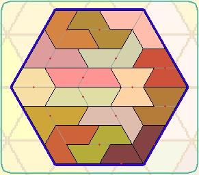 http://www.prise2tete.fr/upload/masab-trapz18-sol10-6599.jpg