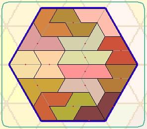 http://www.prise2tete.fr/upload/masab-trapz18-sol11-6599.jpg