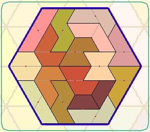 http://www.prise2tete.fr/upload/masab-trapz18-sol2-6599.jpg