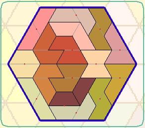 http://www.prise2tete.fr/upload/masab-trapz18-sol3-6599.jpg