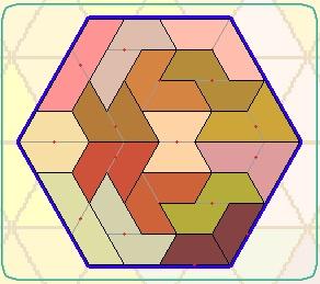 http://www.prise2tete.fr/upload/masab-trapz18-sol4-6599.jpg