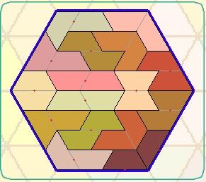 http://www.prise2tete.fr/upload/masab-trapz18-sol5-6599.jpg