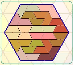 http://www.prise2tete.fr/upload/masab-trapz18-sol6-6599.jpg