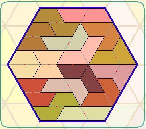 http://www.prise2tete.fr/upload/masab-trapz18-sol7-6599.jpg