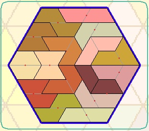 http://www.prise2tete.fr/upload/masab-trapz18-sol8-6599.jpg