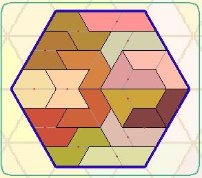 http://www.prise2tete.fr/upload/masab-trapz18-sol9-6599.jpg