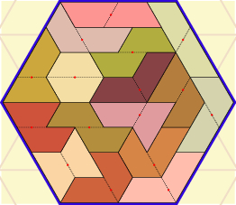 http://www.prise2tete.fr/upload/masab-trpz-Jack-1000-1-33786.jpg