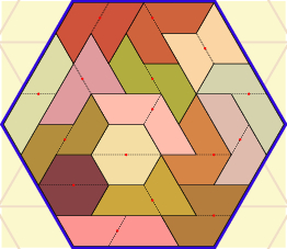 http://www.prise2tete.fr/upload/masab-trpz-Jack-1000-2-33786.jpg