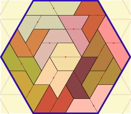 http://www.prise2tete.fr/upload/masab-trpz-Jack-1000-3-33786.jpg