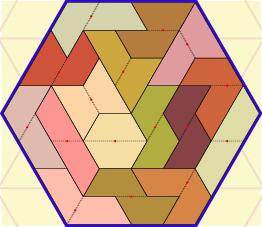 http://www.prise2tete.fr/upload/masab-trpz-Jack-1000-4-33786.jpg