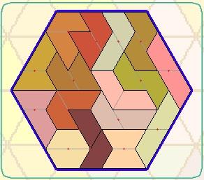http://www.prise2tete.fr/upload/masab-trpz21-sol1-55971432.jpg