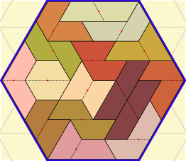 http://www.prise2tete.fr/upload/masab-trpz23-sol1-54331.jpg