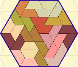 http://www.prise2tete.fr/upload/masab-trpz23-sol2-54331.jpg