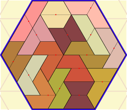 http://www.prise2tete.fr/upload/masab-trpz25-99765-1.jpg