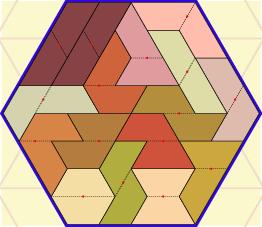 http://www.prise2tete.fr/upload/masab-trpz25-99765-2.jpg