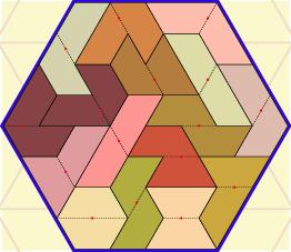 http://www.prise2tete.fr/upload/masab-trpz25-99765-3.jpg