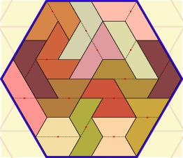 http://www.prise2tete.fr/upload/masab-trpz25-99765-4.jpg
