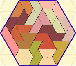 http://www.prise2tete.fr/upload/masab-trpz25-99765-5.jpg