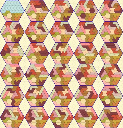 http://www.prise2tete.fr/upload/masab-trz38_72AZ134_1.png
