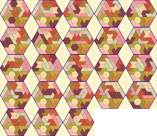 http://www.prise2tete.fr/upload/masab-trz38_72AZ134_2.png