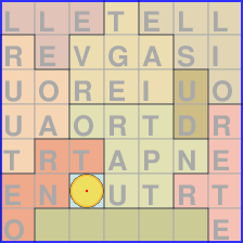 http://www.prise2tete.fr/upload/masab-ville10_solution_Qrs56JLm.png