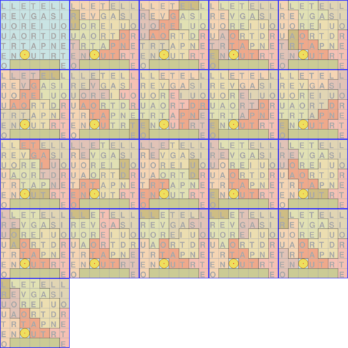 http://www.prise2tete.fr/upload/masab-ville10_solutions_Qrs56JLm.png