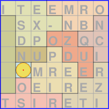 http://www.prise2tete.fr/upload/masab-ville11_sol_dzA581G1.png