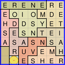 http://www.prise2tete.fr/upload/masab-ville12_sol_eY4Ip529.png