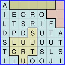 http://www.prise2tete.fr/upload/masab-ville14_lustucru.png