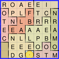 http://www.prise2tete.fr/upload/masab-ville27_sol_19UuygD.png