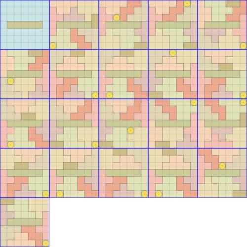 http://www.prise2tete.fr/upload/masab-ville7_sol1_az549TR.png
