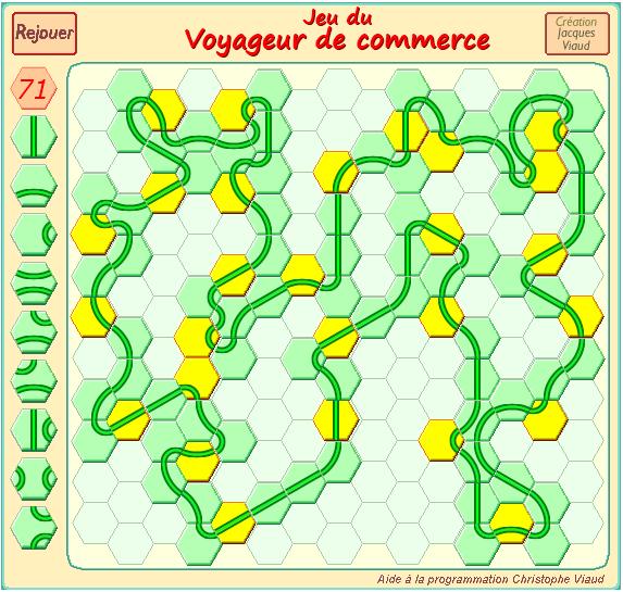 http://www.prise2tete.fr/upload/masab-voyageur-2-7844689.png