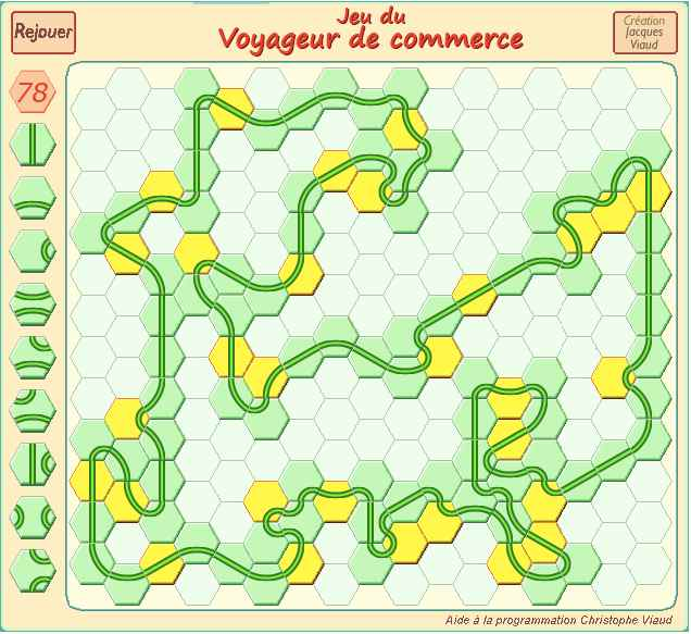 http://www.prise2tete.fr/upload/masab-voyageur10-1239976.jpg