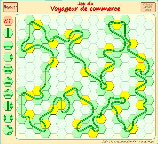 http://www.prise2tete.fr/upload/masab-voyageur11-9114387.jpg