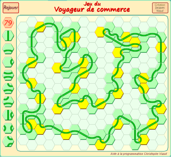 http://www.prise2tete.fr/upload/masab-voyageur12-17442587.png