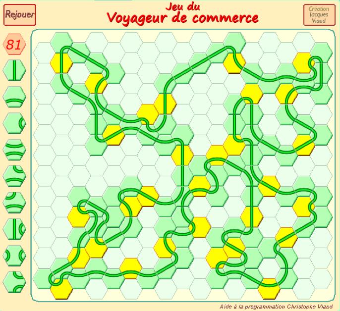 http://www.prise2tete.fr/upload/masab-voyageur13-7654915.png