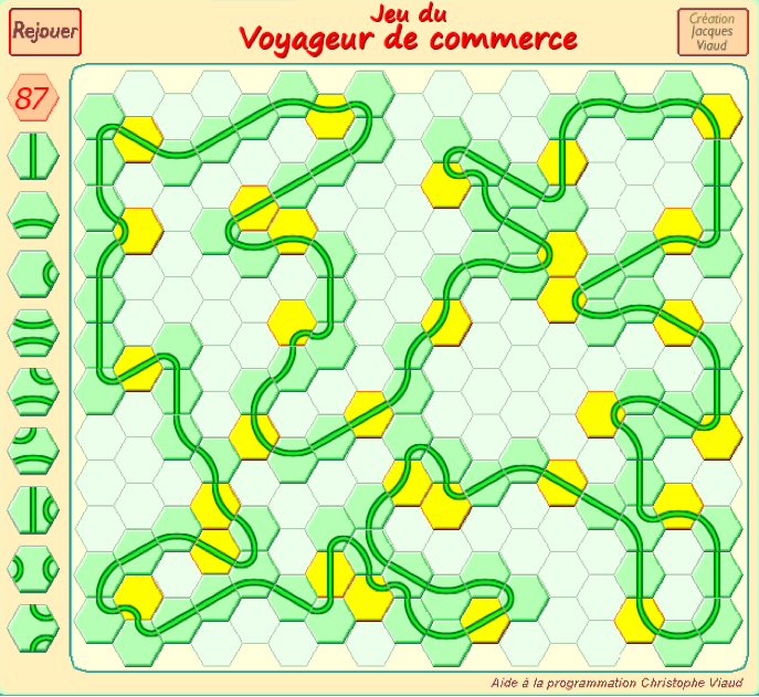 http://www.prise2tete.fr/upload/masab-voyageur14-2143391.png
