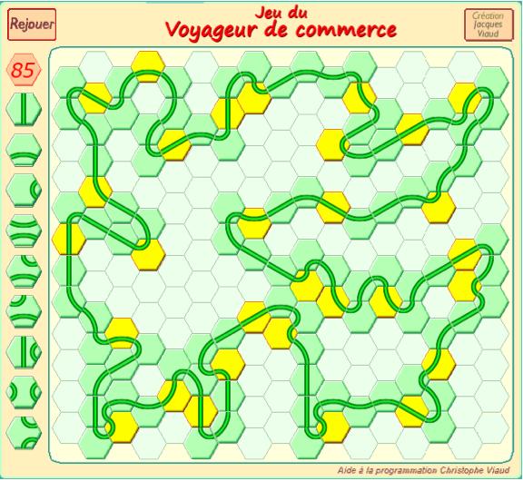 http://www.prise2tete.fr/upload/masab-voyageur15-1726358.png
