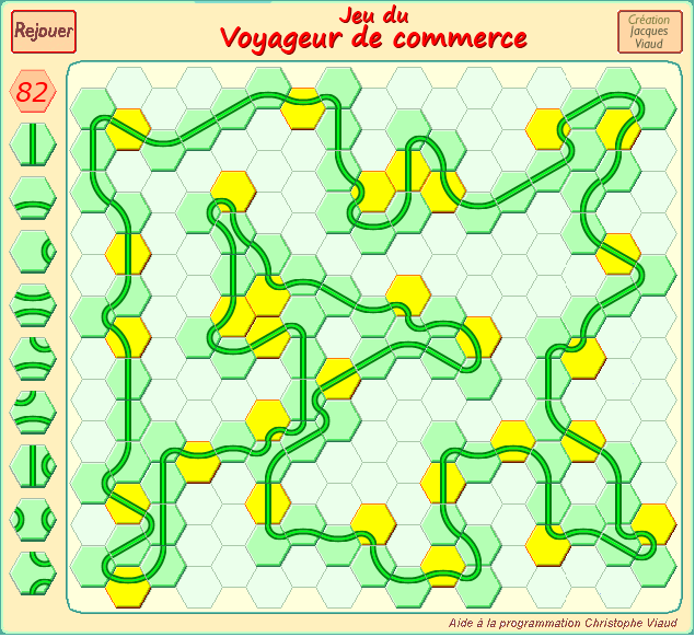 http://www.prise2tete.fr/upload/masab-voyageur16-791442A.png