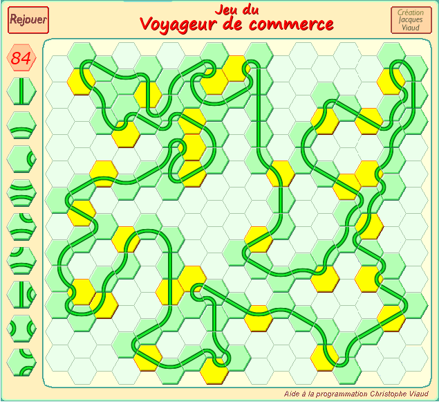 http://www.prise2tete.fr/upload/masab-voyageur18-9917AX58.png