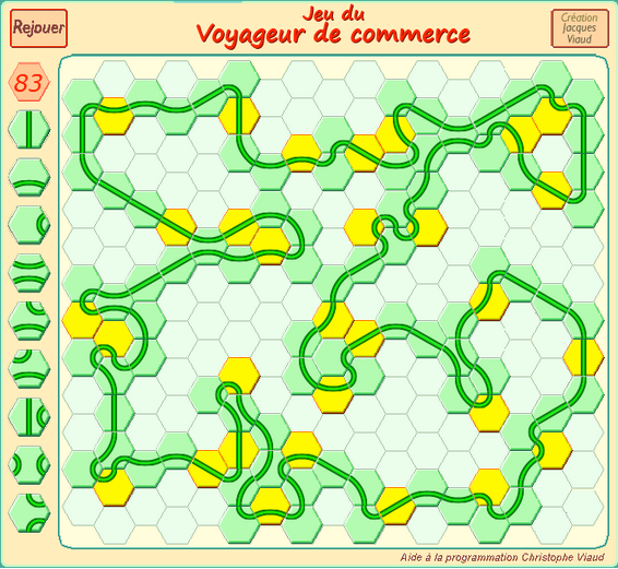 http://www.prise2tete.fr/upload/masab-voyageur19-ZXAAB147.png