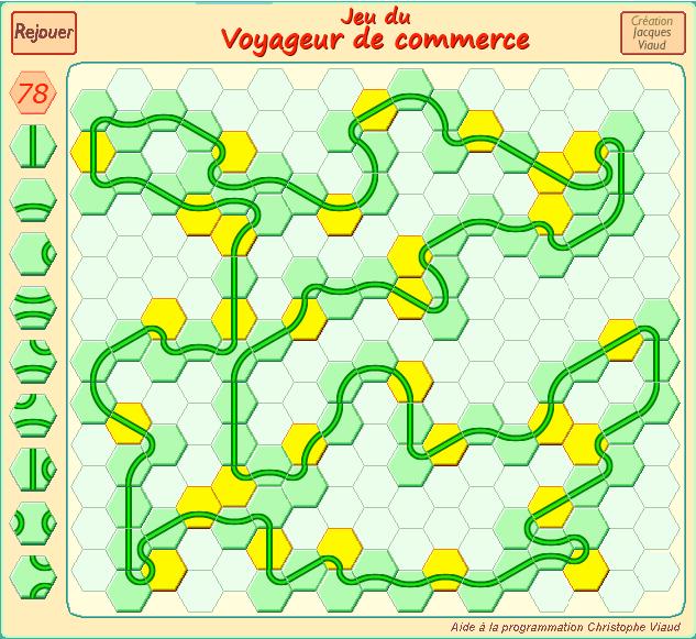 http://www.prise2tete.fr/upload/masab-voyageur20-54AUu749.png