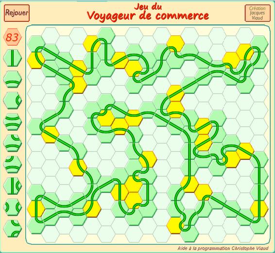 http://www.prise2tete.fr/upload/masab-voyageur21-25aJZ87K.png