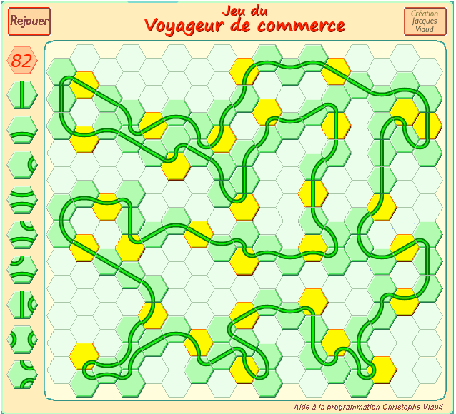 http://www.prise2tete.fr/upload/masab-voyageur22-123MLUTazt.png
