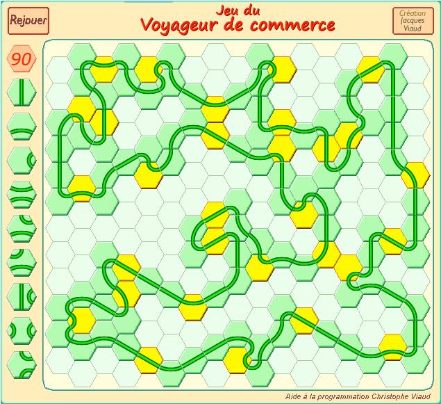http://www.prise2tete.fr/upload/masab-voyageur24-294AZERTYthb.png