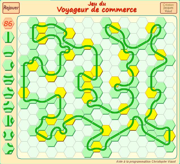 http://www.prise2tete.fr/upload/masab-voyageur257855214Z.png